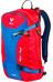 Millet Prolighter 22 rugzak rood/blauw